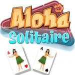 aloha solitaire online free